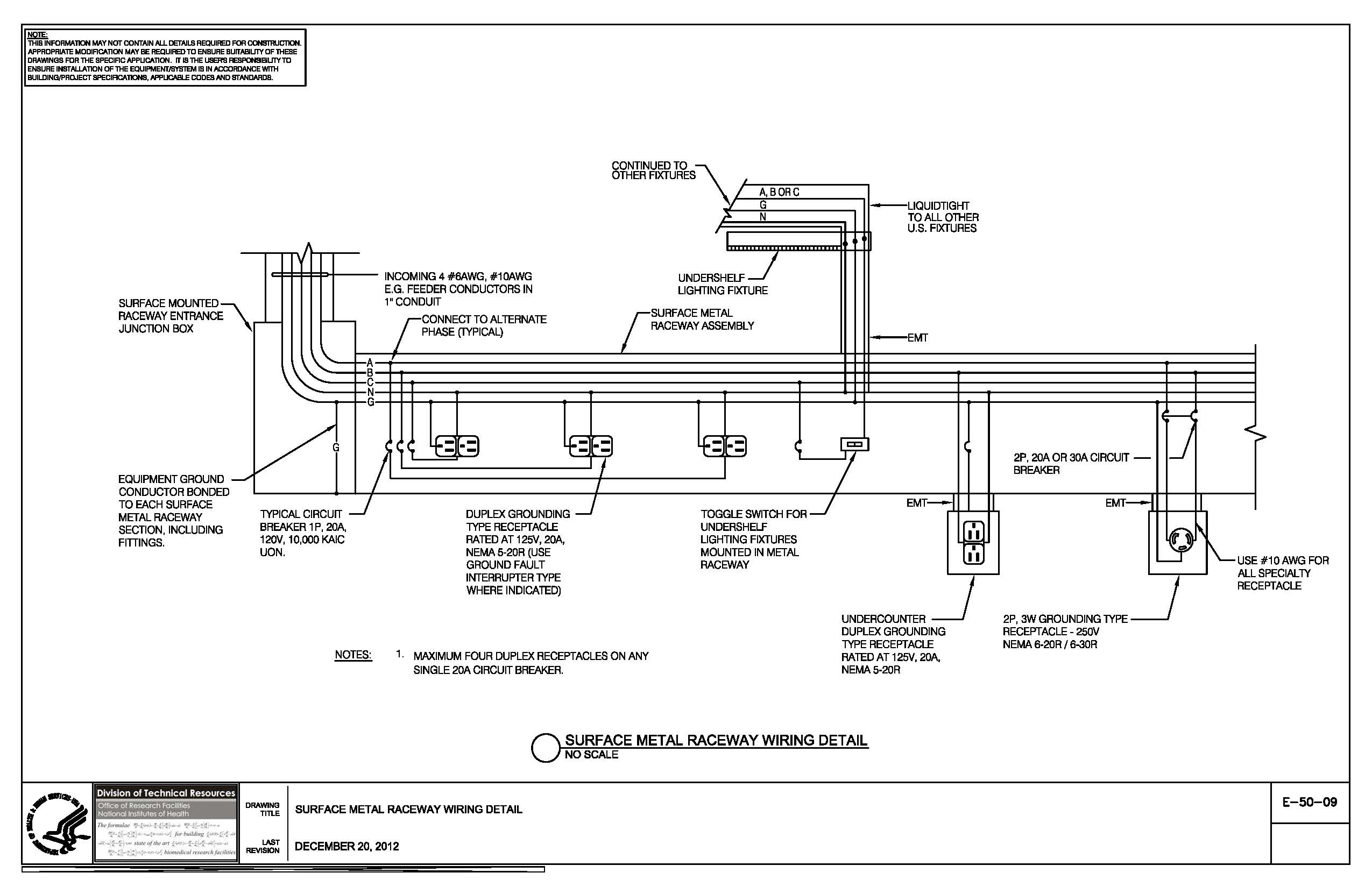 Pump Control Panel Wiring Diagram Schematic
