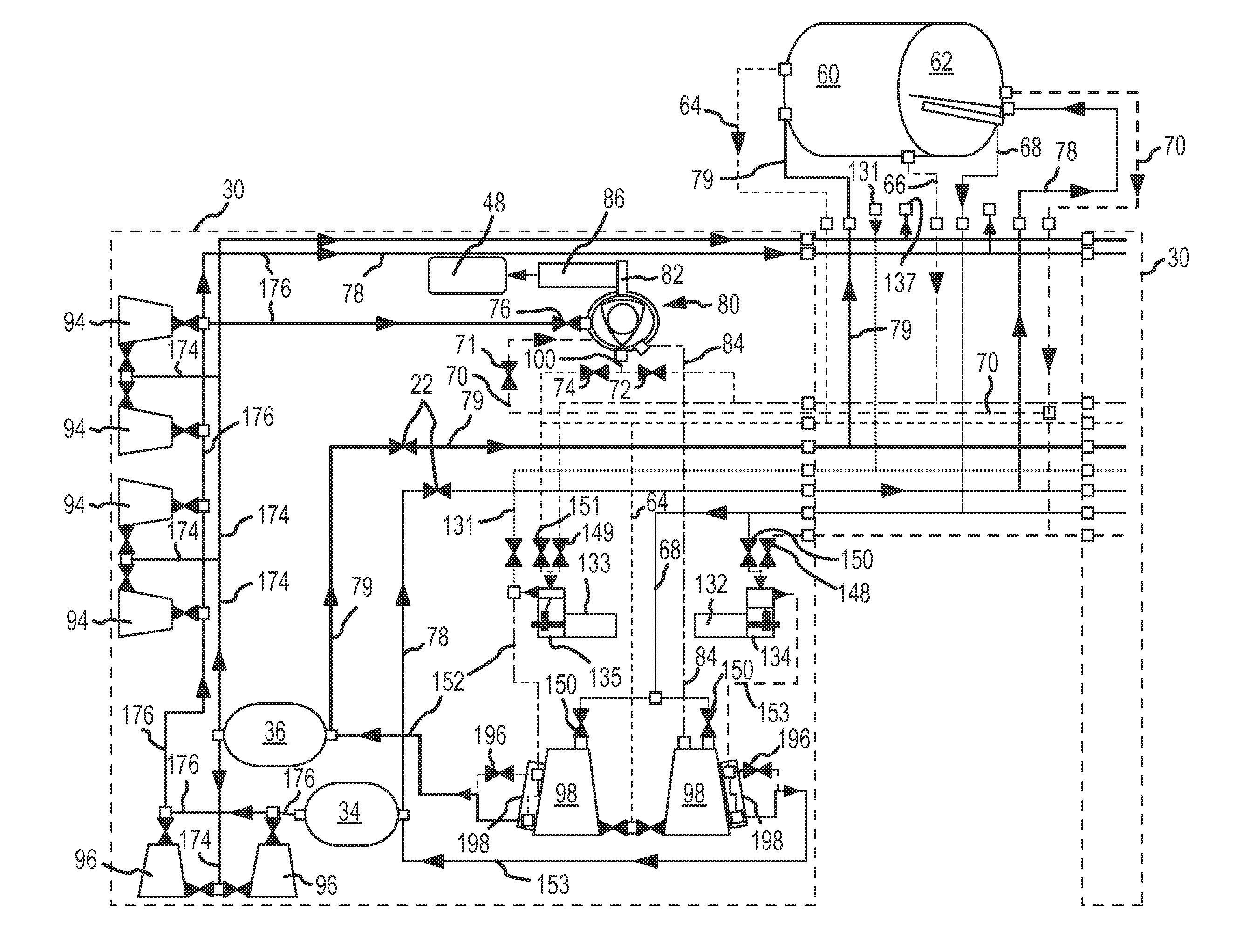 Rcs Actuator Wiring Diagram