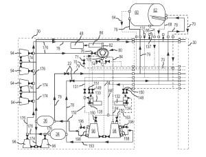 Rcs Sure 100 Wiring Diagram | Free Wiring Diagram