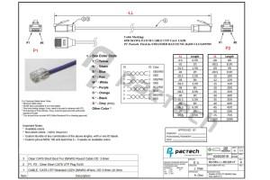 Rj11 Jack Wiring Diagram   Free Wiring Diagram