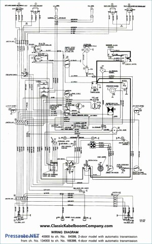Rv Automatic Transfer Switch Wiring Diagram | Free Wiring