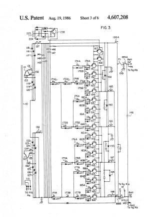 Schumacher Battery Charger Wiring Schematic | Free Wiring