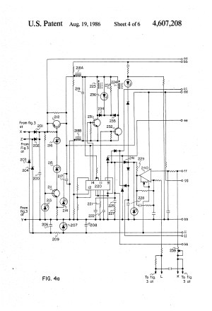 Schumacher Se 4022 Wiring Diagram | Free Wiring Diagram