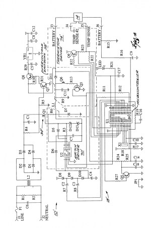 Schumacher Se 4022 Wiring Diagram | Free Wiring Diagram