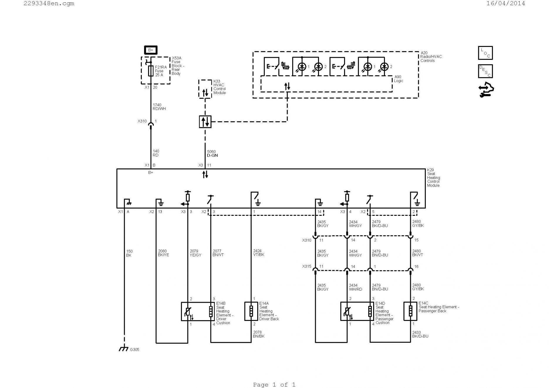 siemens motor wiring diagrams electronic schematics collections Motor Starter Circuit siemens motor control center wiring diagram motorcyclepict cosiemens motor wiring diagrams lose