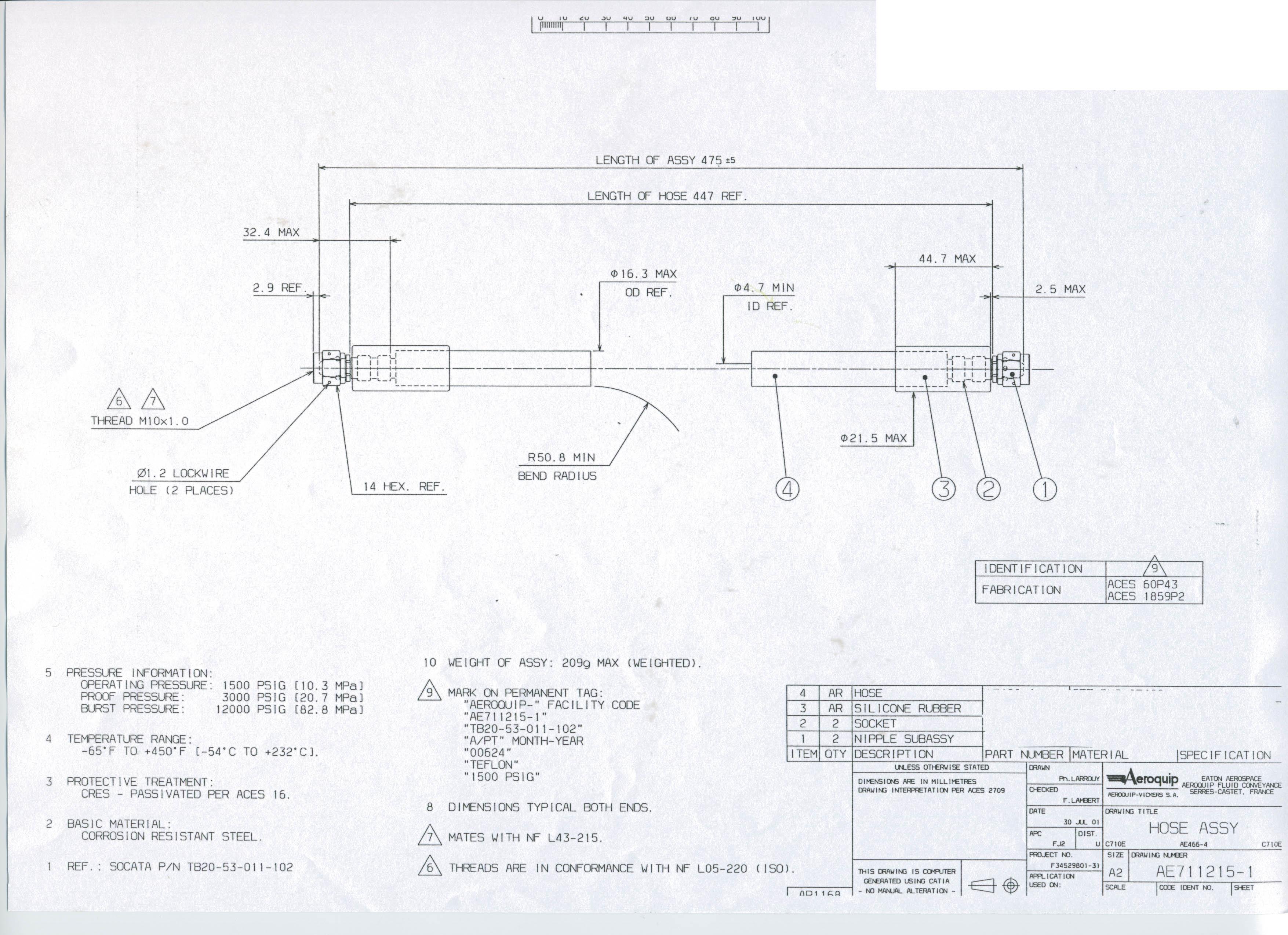 Skytec Starter Wiring Diagram