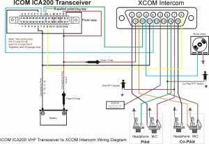 Sni 35 Adjustable Line Output Converter Wiring Diagram