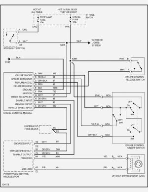 Sony Cdx Gt71w Wiring Diagram | Free Wiring Diagram