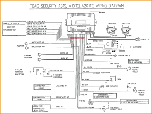Sprecher Schuh Ca3 9 10 Wiring Diagram | Free Wiring Diagram