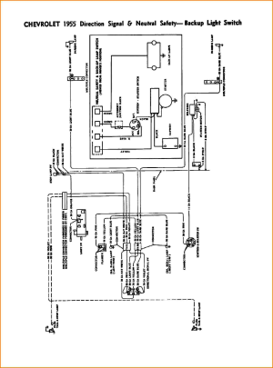 Square D Air Compressor Pressure Switch Wiring Diagram