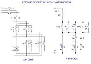 Start Stop Wiring Diagram | Free Wiring Diagram