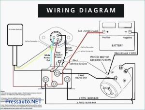 Superwinch Wiring Diagram | Free Wiring Diagram