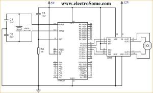 Taco Zone Valve Controller Box | Wiring Diagram Database