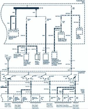 Takeuchi Tl130 Wiring Schematic | Free Wiring Diagram