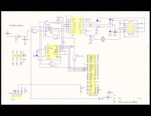Tesla Wiring Diagram   Free Wiring Diagram