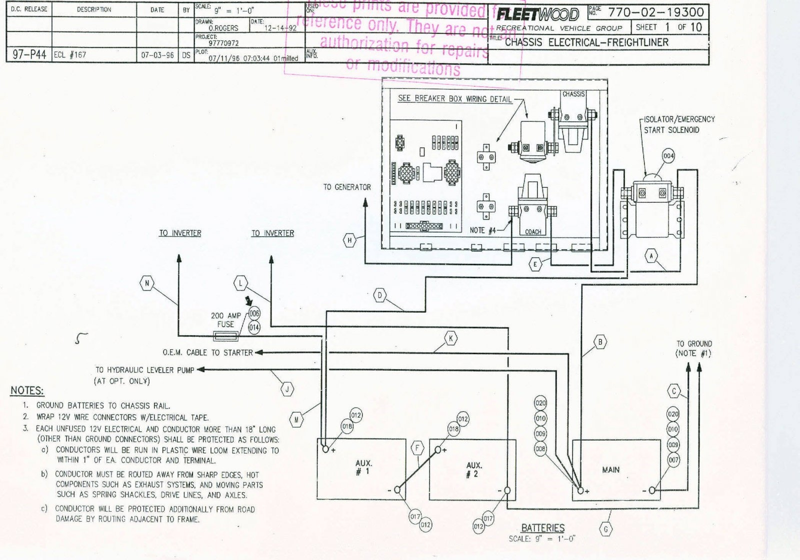 Home Wiring Diagram Freeware