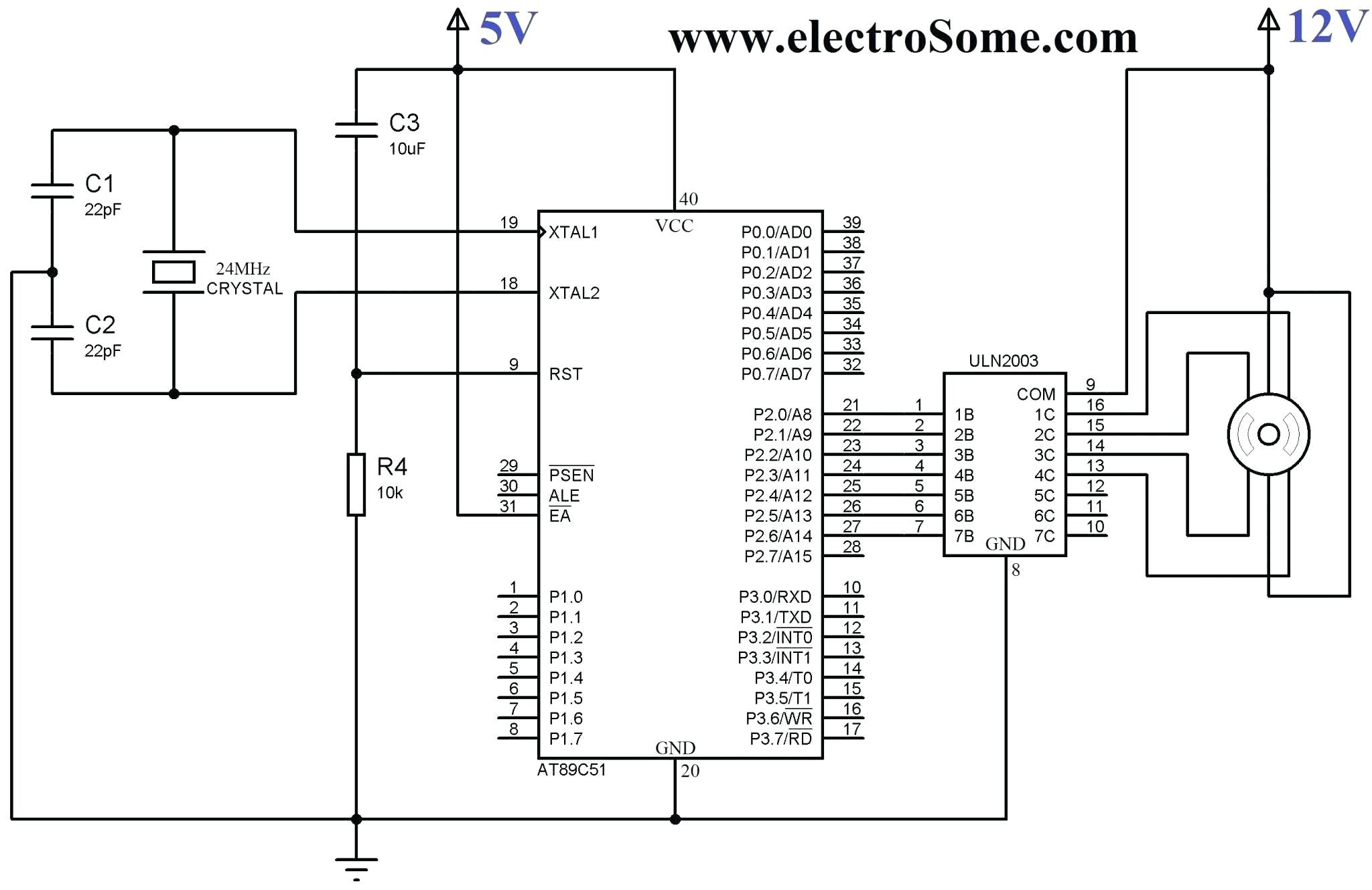 Tork Time Clock Wiring Diagram from i1.wp.com