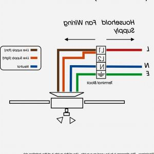 Toyota Taa Trailer Wiring Diagram   Free Wiring Diagram