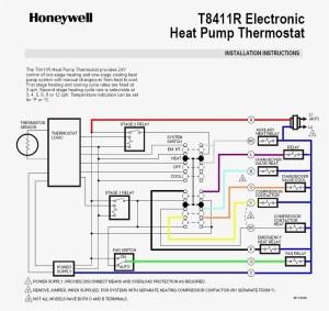 Trane Heat Pump Wiring Diagram | Free Wiring Diagram