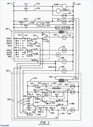 Trane Rooftop Unit Wiring Diagram | Free Wiring Diagram