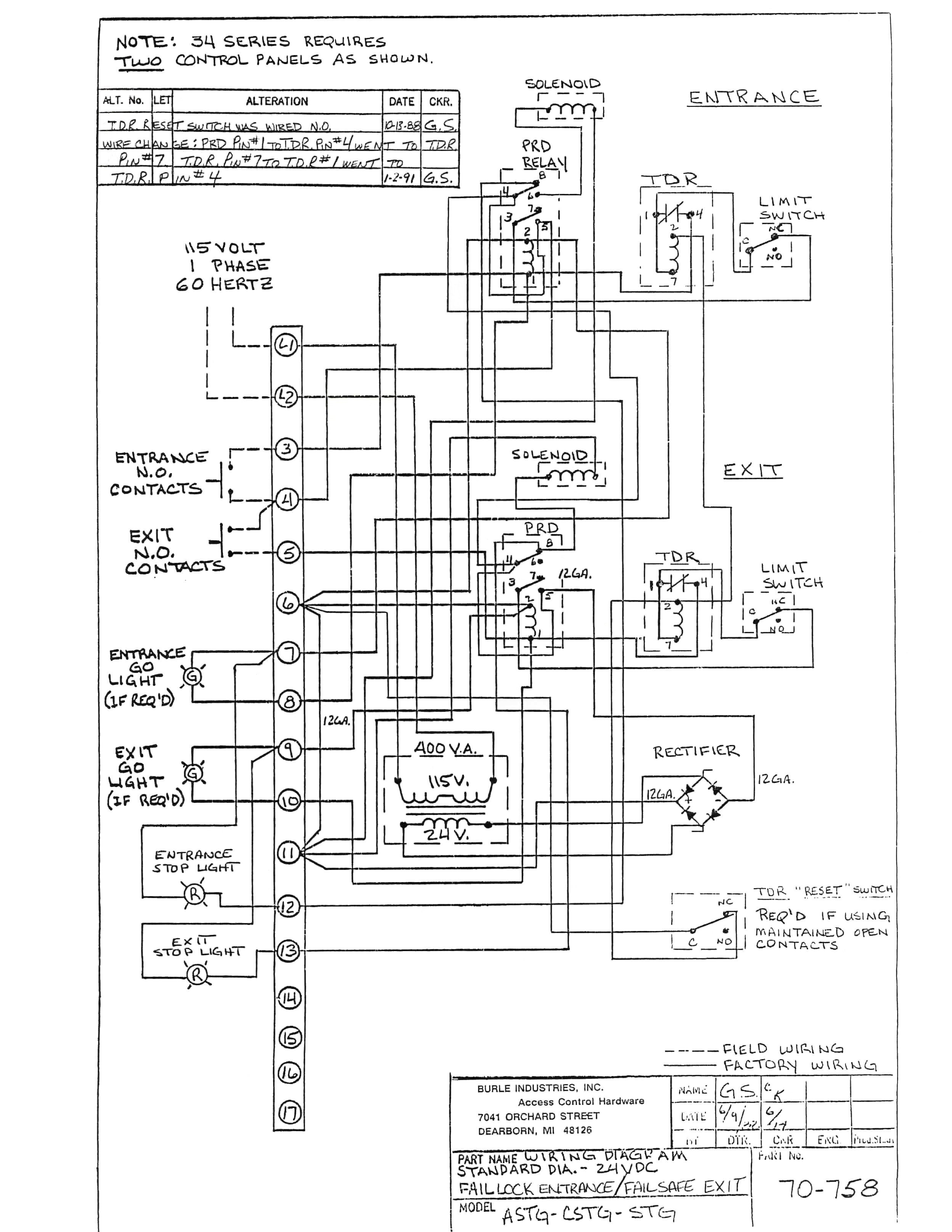 trane xl13i wiring diagram wiring schematic diagram wwww trane xr80 diagram trane xl13i wiring diagram #10