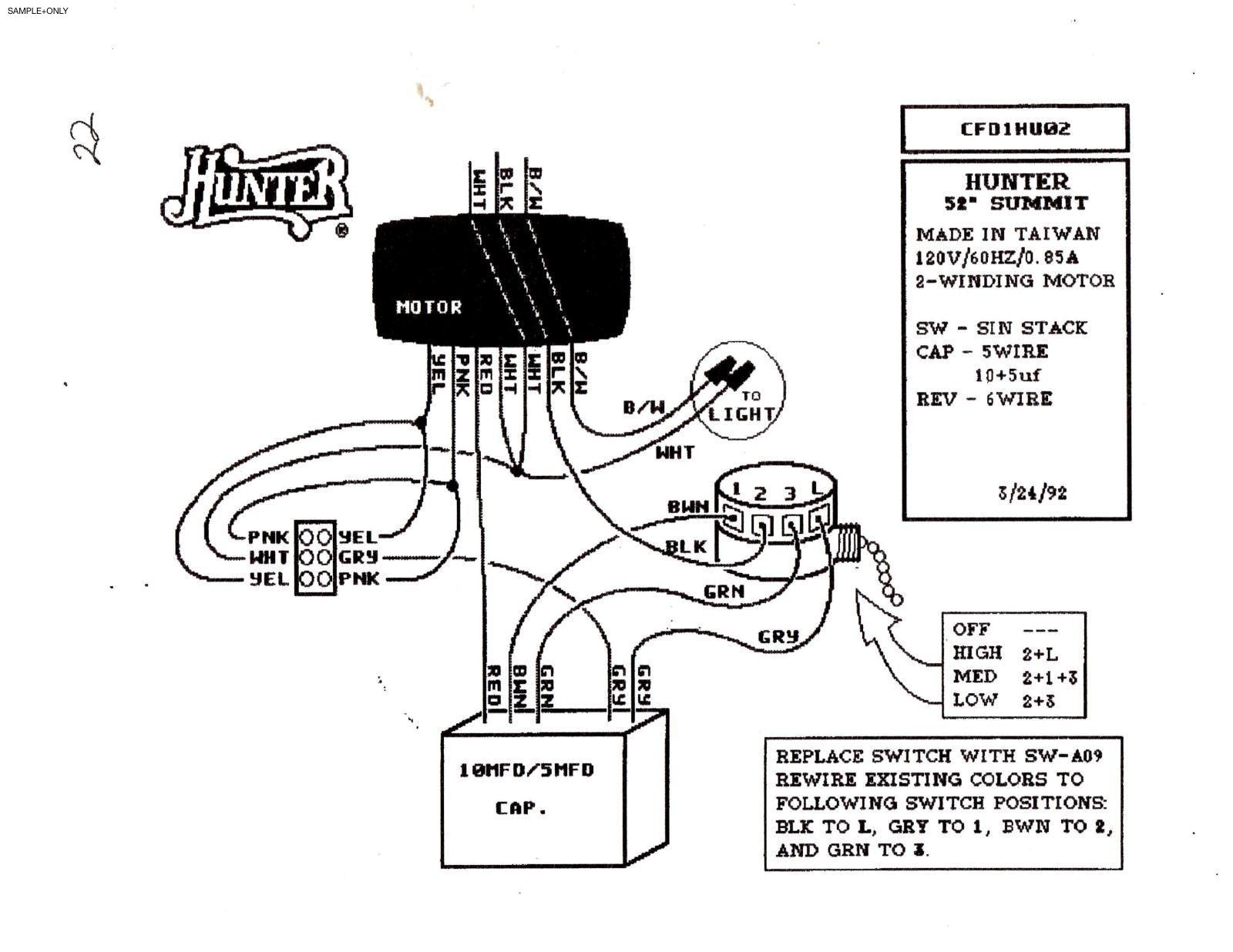 Trax 4v Passtime Wiring Diagram