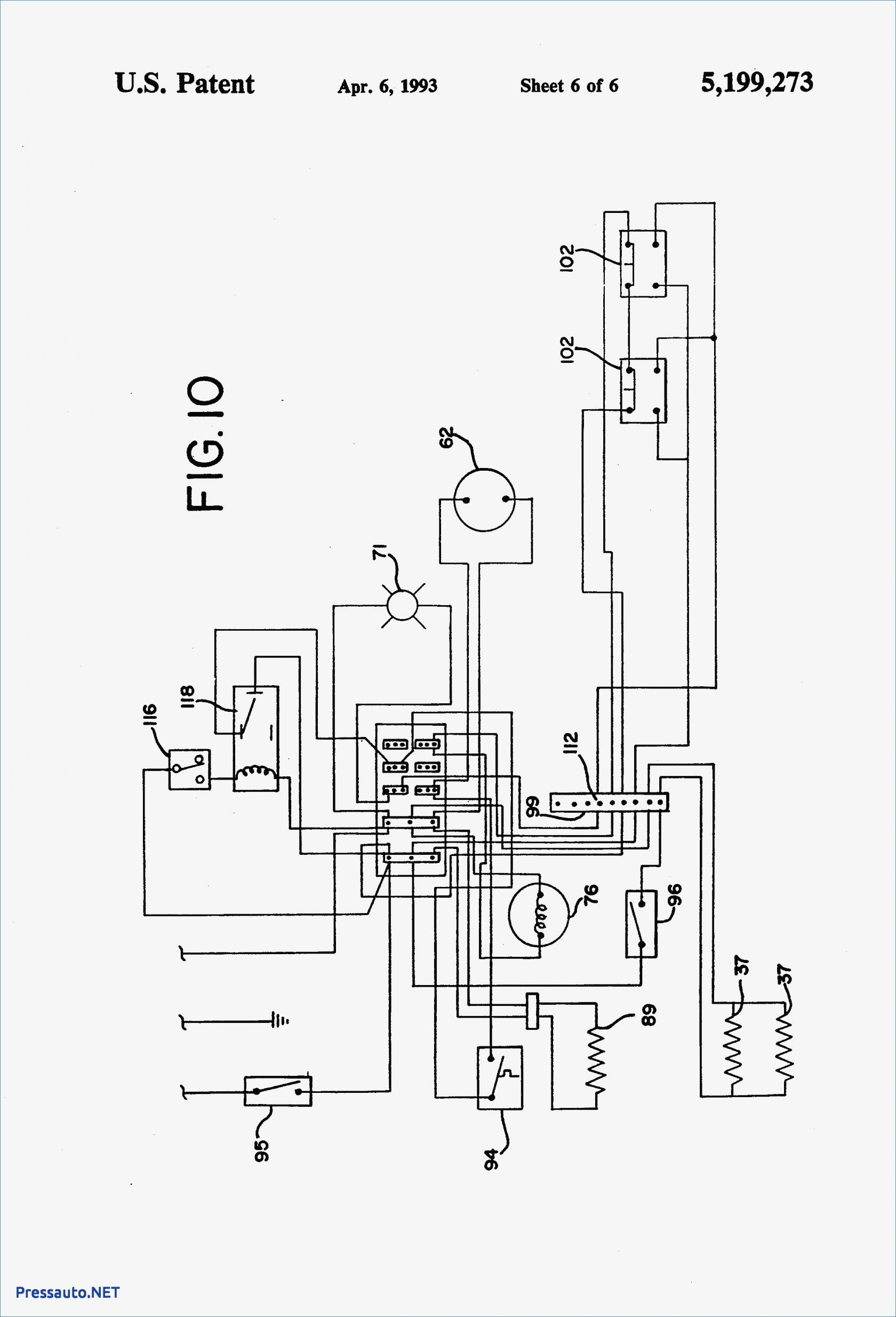 35 True Freezer T 49f Wiring Diagram