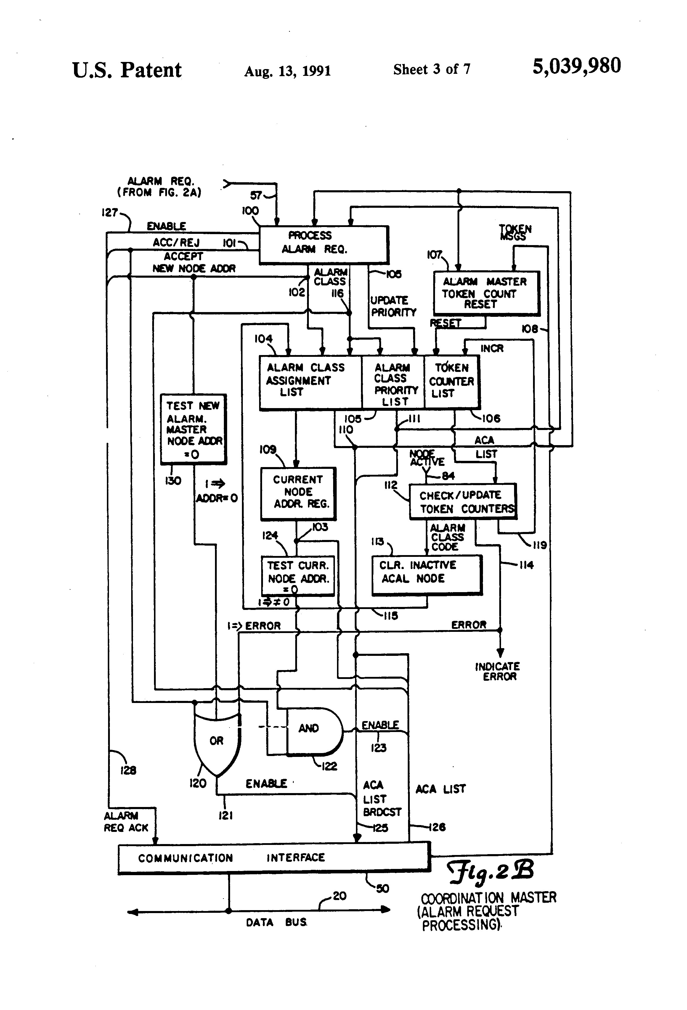 Beverage Air Wtf48a Wiring Diagram