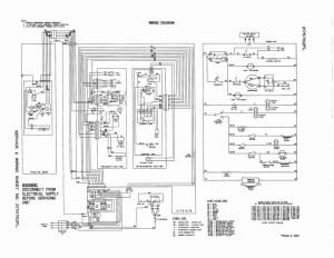 True Gdm 72f Wiring Diagram   Free Wiring Diagram