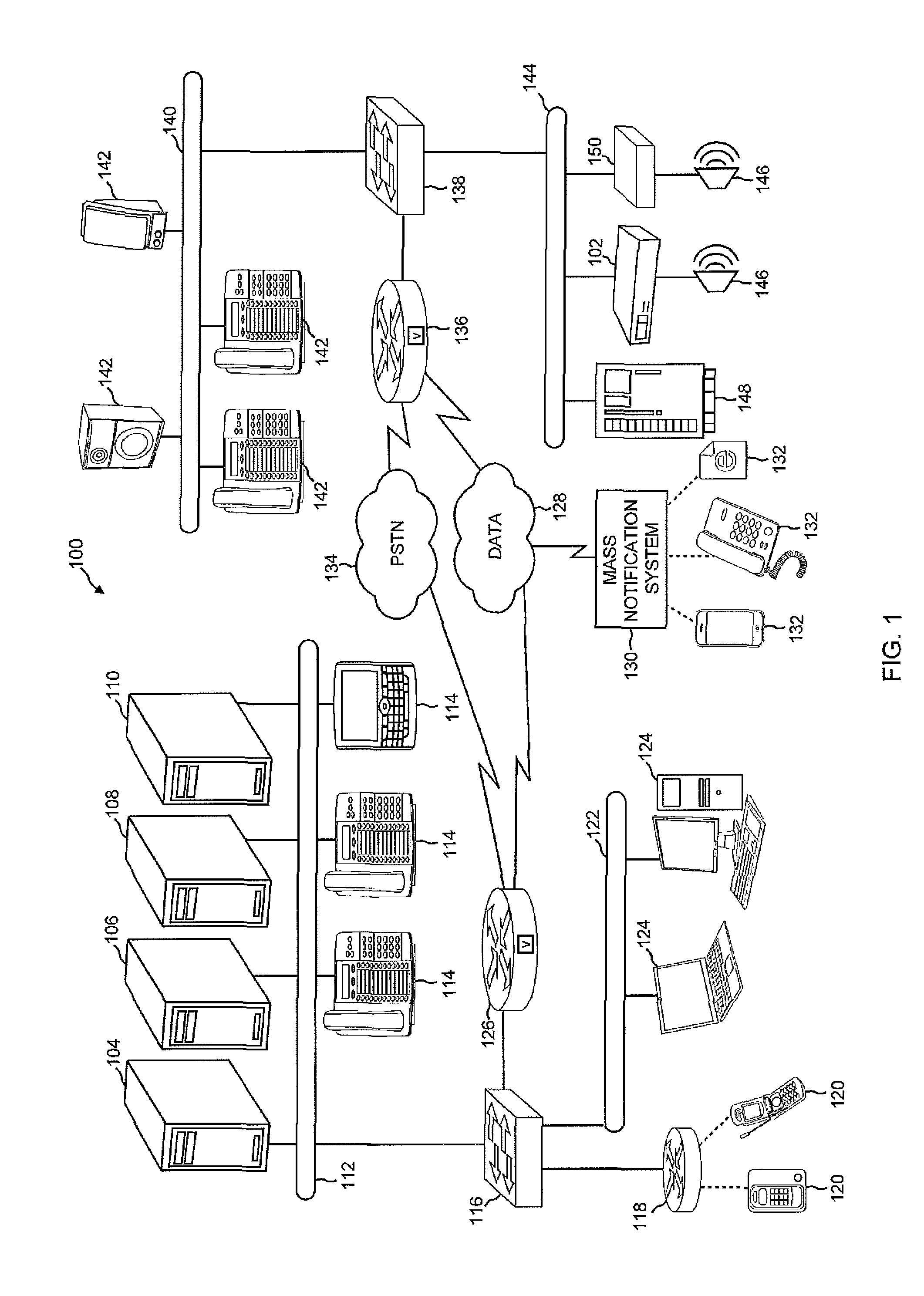 Valcom Paging Horn Wiring Diagram