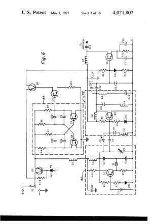 Volt Amp Meter Wiring Diagram   Free Wiring Diagram