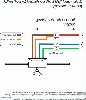Volt Amp Meter Wiring Diagram | Free Wiring Diagram