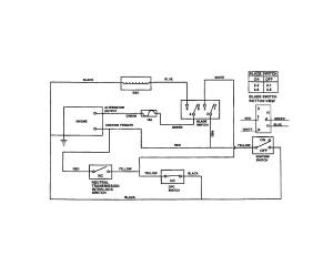 Walk In Cooler Wiring Diagram | Free Wiring Diagram