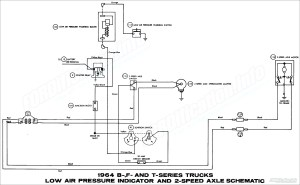 Water Pump Pressure Switch Wiring Diagram | Free Wiring