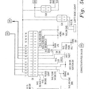 Whelen 295hfsa1 Wiring Diagram | Free Wiring Diagram