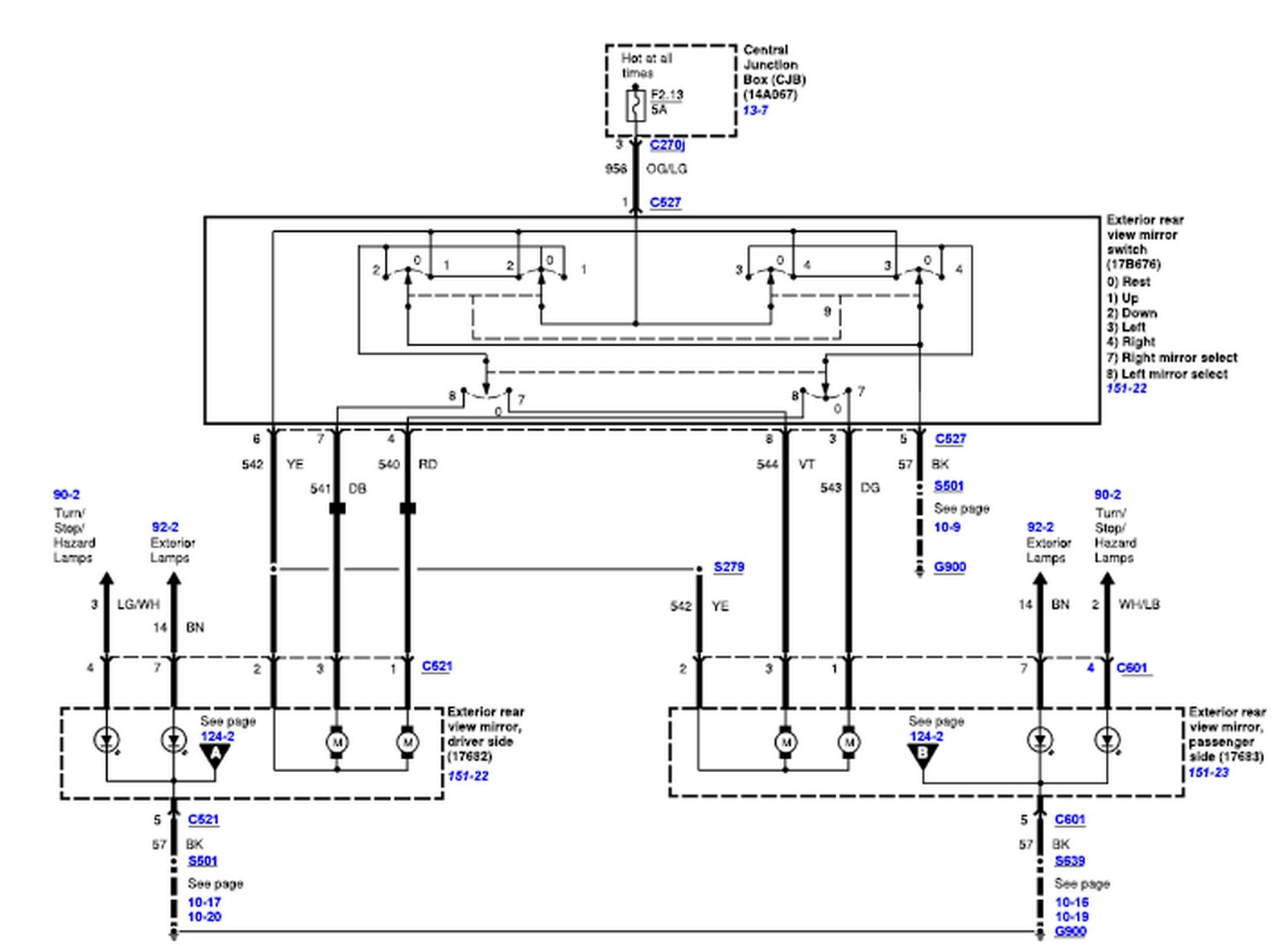 Light Wiring Diagrams | Wiring Diagram Database on whelen siren wiring, whelen lightbar diagram, light bar diagram, whelen lights, whelen radio wiring, whelen edge wiring,