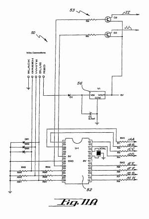 Whelen Liberty Lightbar Wiring Diagram | Free Wiring Diagram