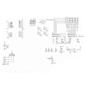 Whirlpool Washing Machine Wiring Diagram   Free Wiring Diagram
