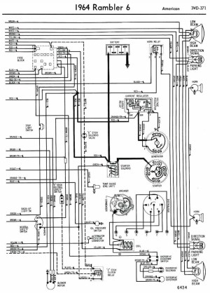 White Rodgers 24a01g 3 Wiring Diagram | Free Wiring Diagram