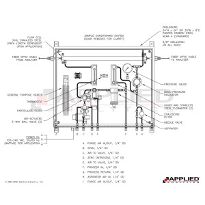 White Rodgers Gas Valve Wiring Diagram | Free Wiring Diagram