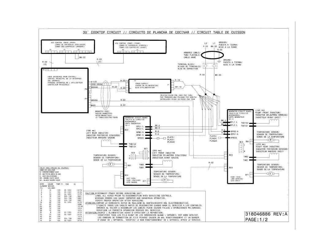 Prodrive Garage Door Opener 3224c Manual