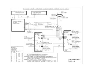 Wiring Diagram for Liftmaster Garage Door Opener | Free