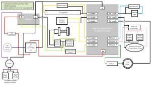 Yamaha Grizzly 660 Wiring Diagram | Free Wiring Diagram