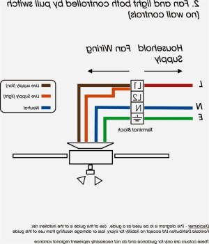 Zing Ear Ze 268s6 Wiring Diagram | Free Wiring Diagram