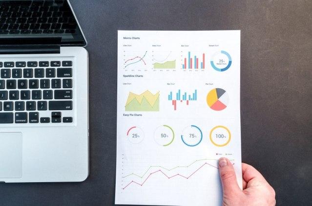 Analítica y Big Data
