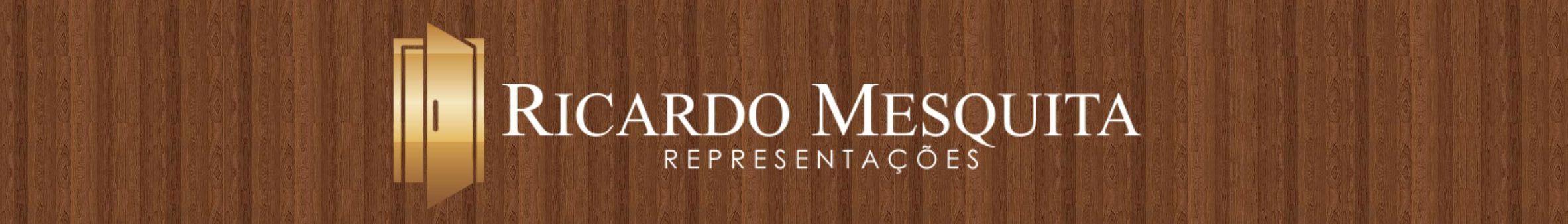 Ricardo Mesquita Representações