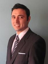 Ricardo Nuñez Business Man Mode :)