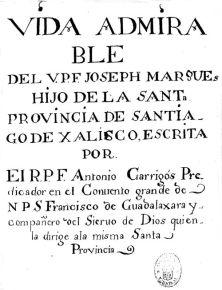 idioma-valenciano04