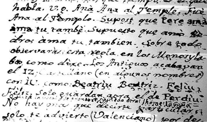 d'Isabel de Villena