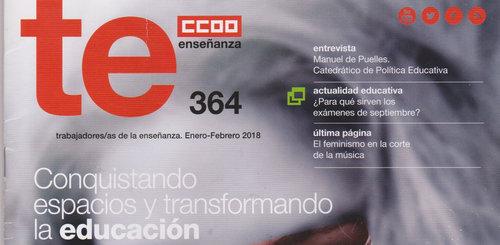 TE-CCOO